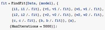 FindFit_14.jpg