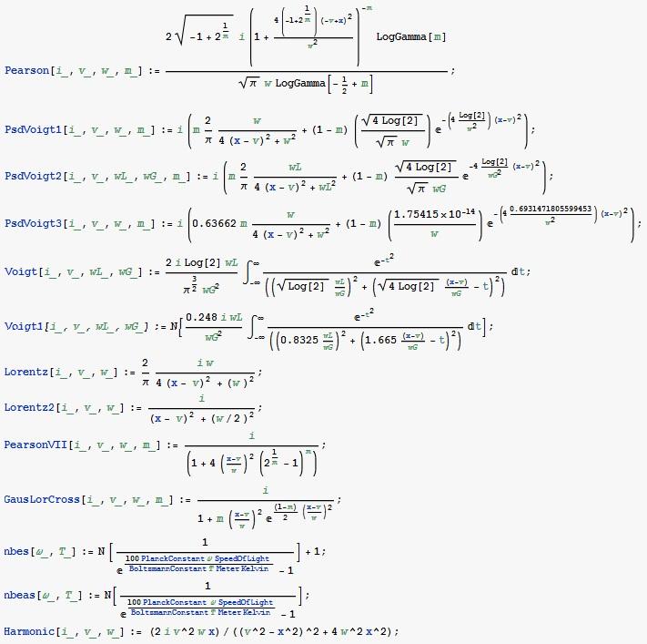 Models_1.jpg