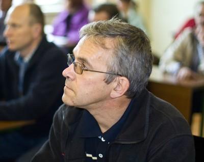 А. Пугачёв