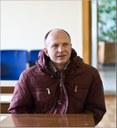"""на 2 сибирском семинаре """"Комбинационное рассеяние света"""" в Красноярске в 2010 г."""