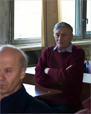 В. И. Зиненко